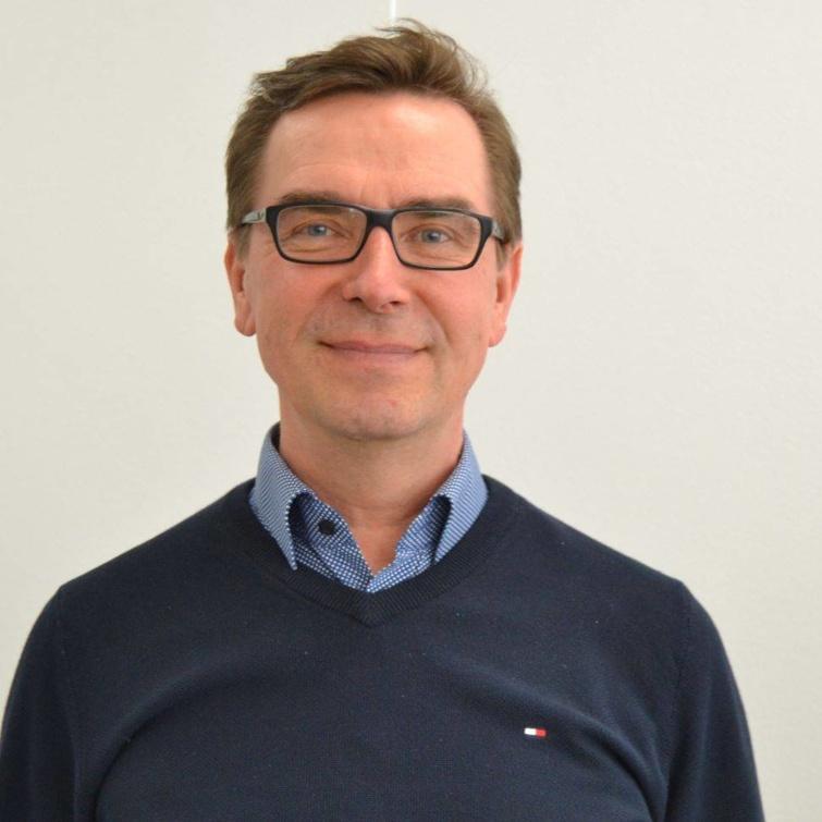 Juha Kukkonen